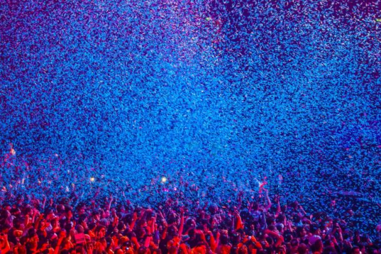 Amsterdam Music festival - 171021-214746-AMF-Rudgr-RUDV5358-3000pxLR.jpg