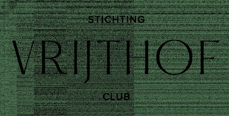Stichting Vrijthof Club